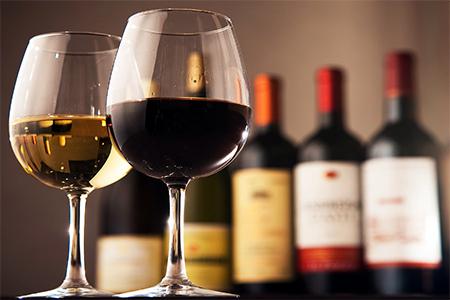 S3ワイン