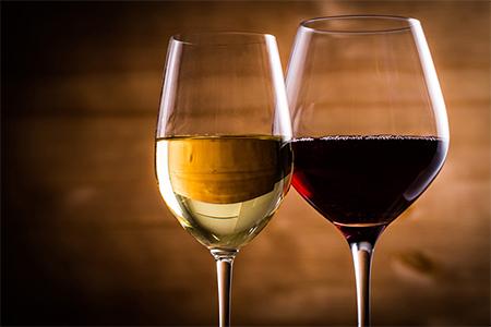 ワインs2
